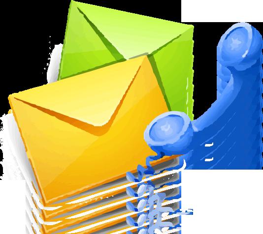 Email Marketing Pakistan, Email Addresses, Buy CD, Bulk
