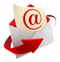 Email Marketing Pakistan, Email Addresses, Buy CD, Bulk Email
